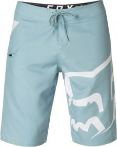 BOARDSHORT FOX STOCK CITADEL