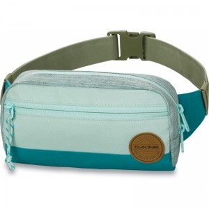 DAKINE - SASZETKA - RAD HIP PACK BAY ISLANDS