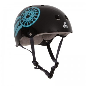 KASK LIQUID FORCE DREAM CATCHER