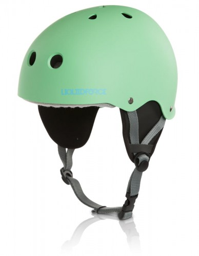 KASK LIQUID FORCE 2018 FLASH MINT
