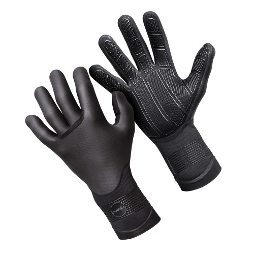 RĘKAWICE NEOPRENOWE O'NEILL PSYCHO TECH 5MM GLOVES