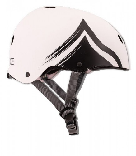 KASK LIQUID FORCE HERO 2019 WHITE