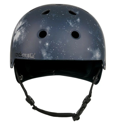 KASK 2020 SANDBOX LEGEND LOW RIDER - Spaced Out