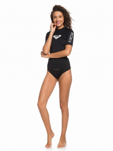 DAMSKA LYCRA 2019 ROXY WHOLE HEARTED SS