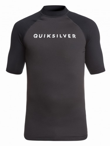 MĘSKA LYCRA QUIKSILVER 2019 ALWAYS THERE SS