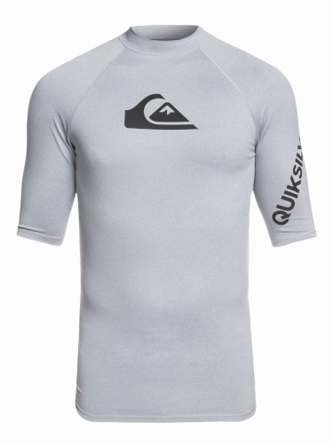 MĘSKA LYCRA QUIKSILVER 2019 ALL TIME SS