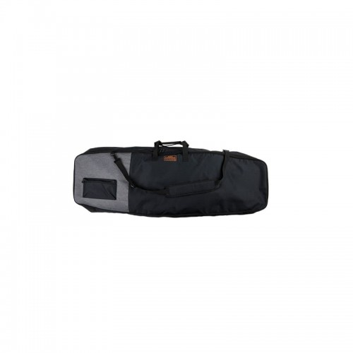 POKROWIEC RONIX COLLATERAL BOARDBAG