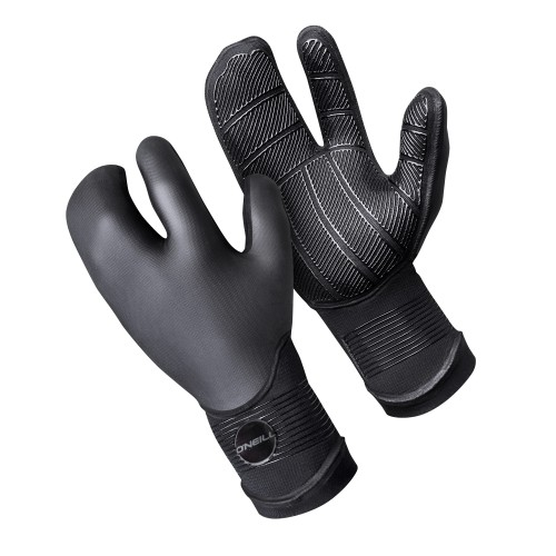 RĘKAWICE NEOPRENOWE O'NEILL PSYCHO TECH 5MM LOBSTER GLOVES