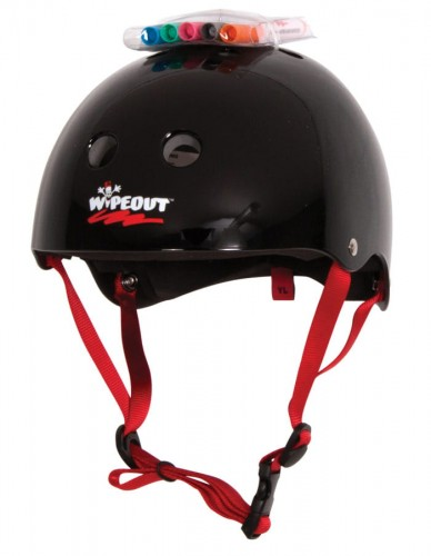 liquid-force-wipeout-kask-dzieciecy-black.jpg